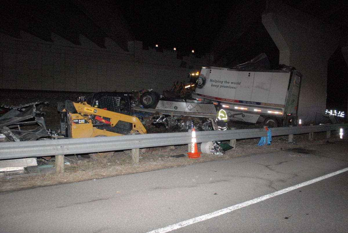 04-11-19 NEWS JD semi crash07.JPG