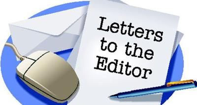 Letters to Editor 940 CAROUSEL