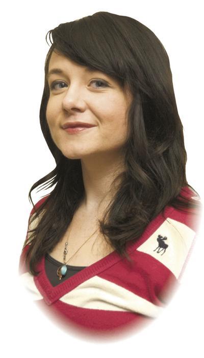 Taryn Lawson