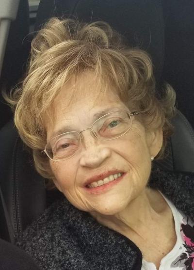 Linda Brecht