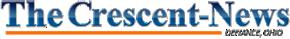 The Crescent-News - Friday Headlines