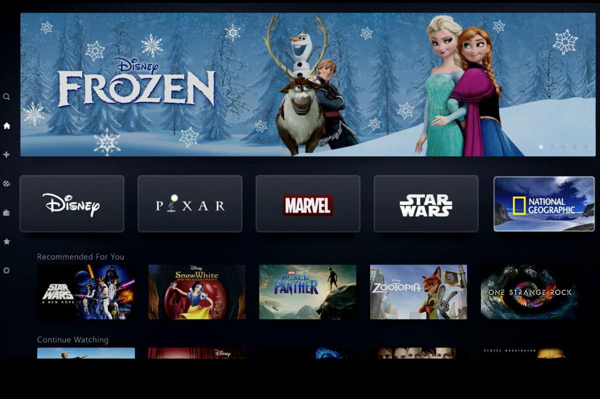 disney-plus-tv-home-window-edit-jpg
