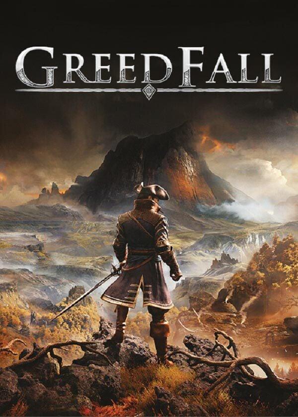Greedfall_coverart