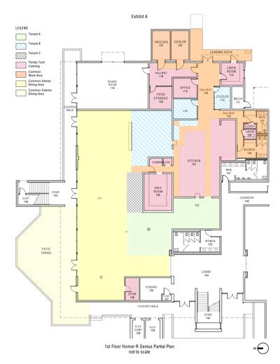 floorplan1_pantherfoodcourt