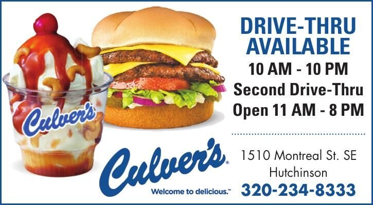 DRIVE-THRU AVAIlAblE 10 AM - 10 PM