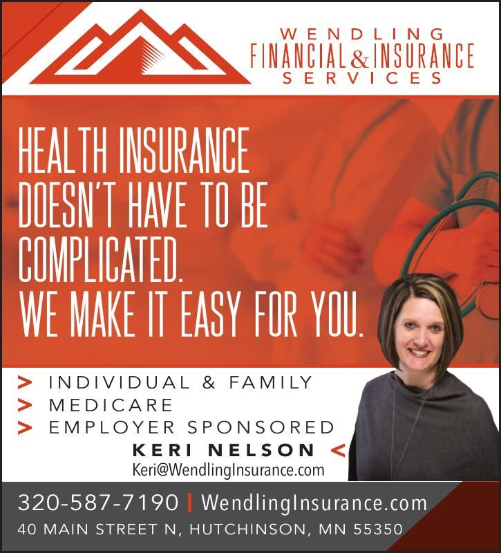 Health Insurance Doesn't Have to Be