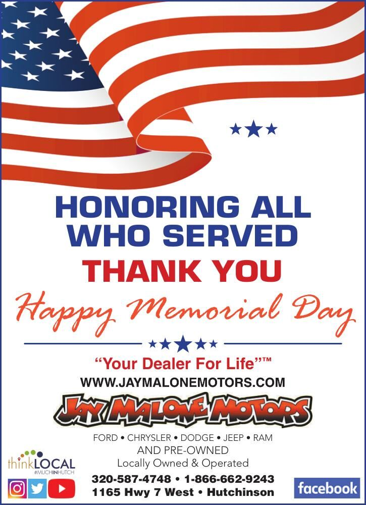 HONORING ALL WHO SERVED THANK YOU Happy