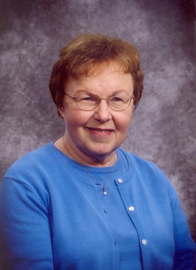 JoAnn Costigan, 79