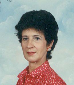 Eileen Tintes, 83