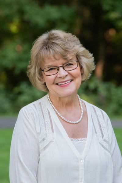 Patricia Kay Schauer, 71