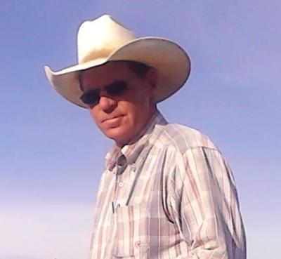 Jack Reinert, 66