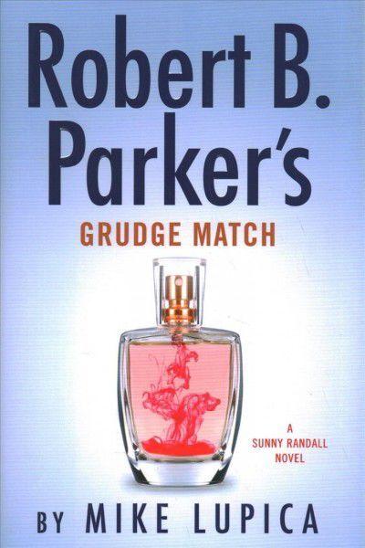 Robert B Parker's Grudge.jpg