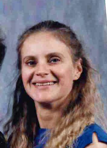 Brenda Quast, 64