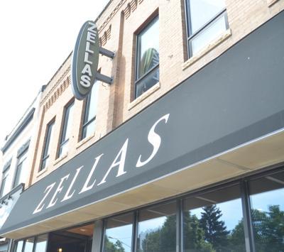 Zellas closing