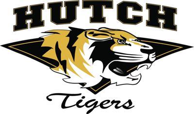 Hutch Tigers logo