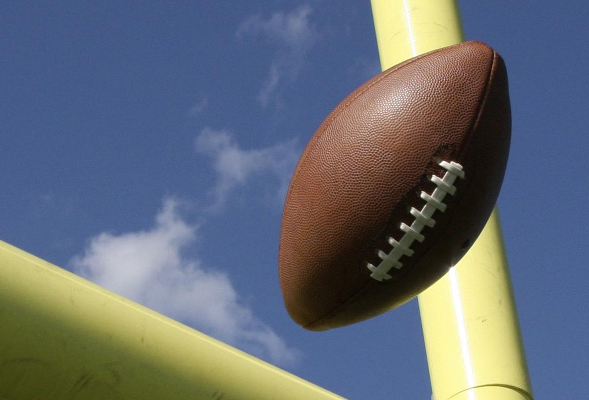 Let's play football (web)