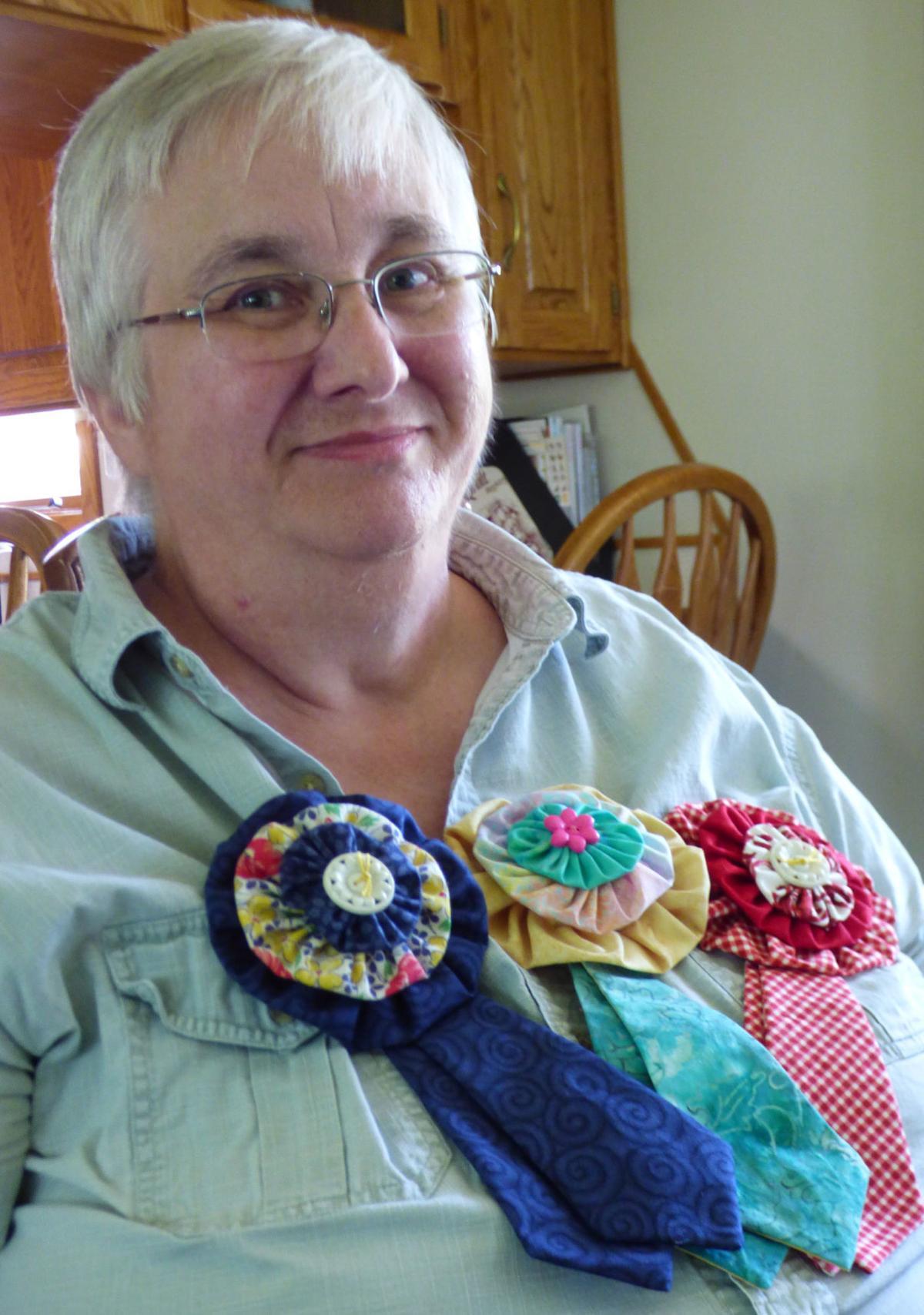 Sue Lind