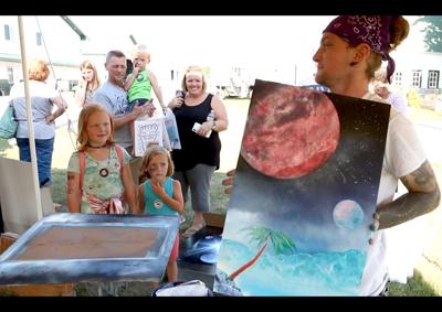 Jason Allen-Spray-Painter