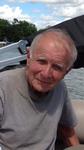 "Virgil ""Bud"" Rangeloff, 82"
