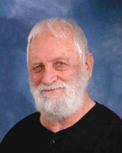 Ellsworth Huls, 79