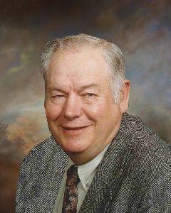 Edwin Dummer, 82