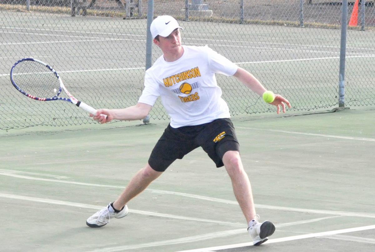 tennisslip