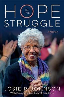 Hope in the struggle.jpg