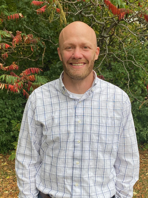 Michael Daugs