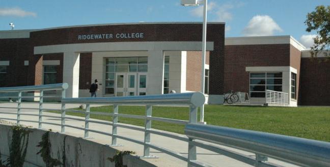 Ridgewater College