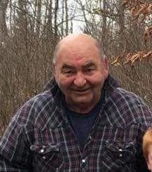 Michael Revering, 74
