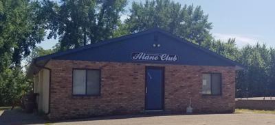 Alano Club