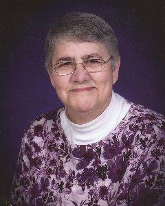 Karen M. Inselmann, 79