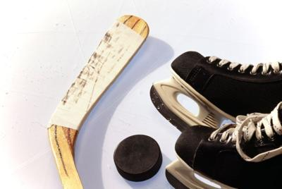 Let's play hockey (web)