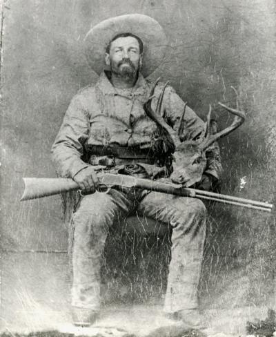Albert H. DeLong