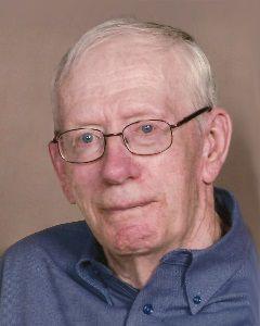 Dennis Rath, 77