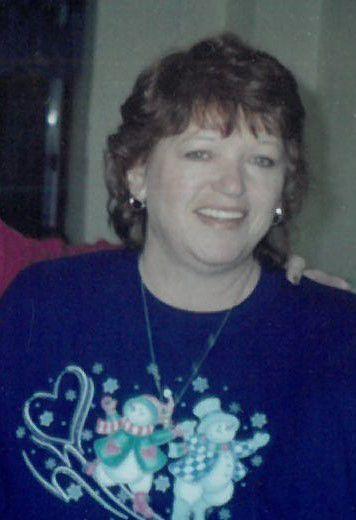 Jackie Gutormson Busch, 68