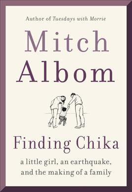 Finding Chika.jpg
