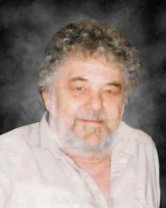 Duane Bulau, 79