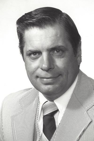 Robert (Bob) C. Weida, 85