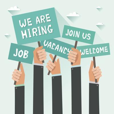 Job vacancies at record high in Minnesota
