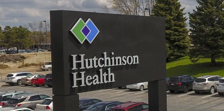Hutchinson Health