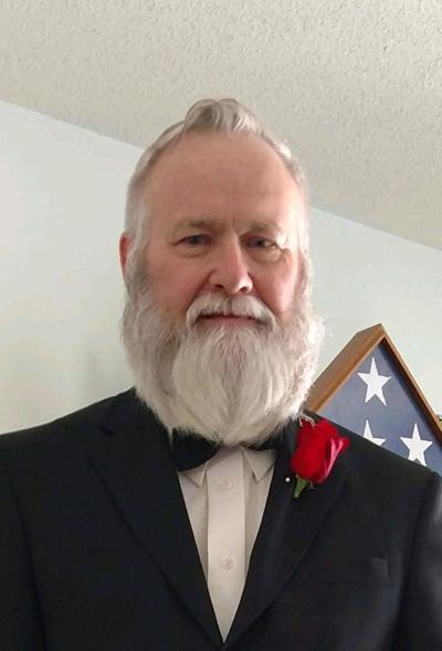 Kris Nurmi, 63