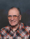Marvin Wendroth, 92