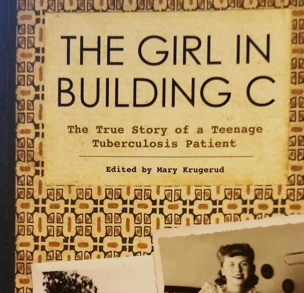 Book of the Day: 'The Girl in Building C' | Entertainment |  crowrivermedia.com