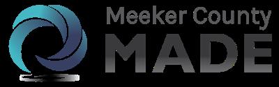 Meeker Co. Made