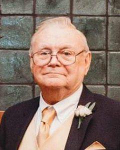 Louis Kohls, 76