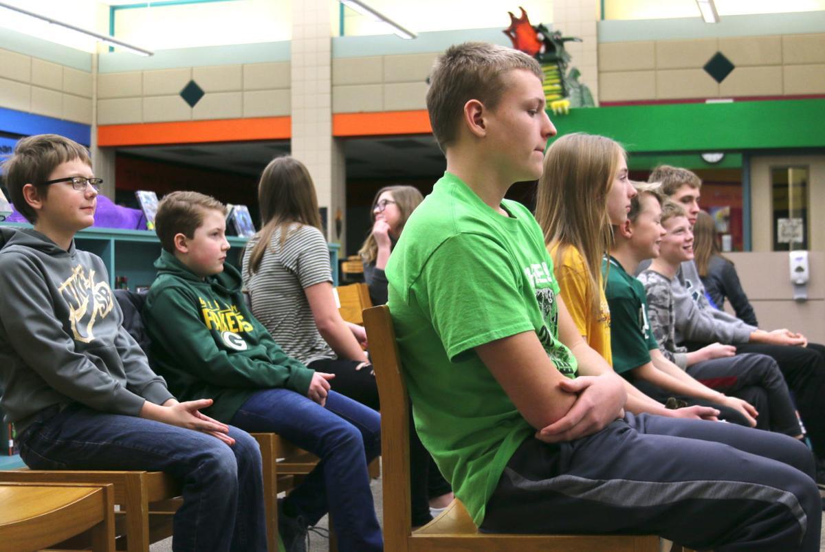 Students sitting 1.JPG