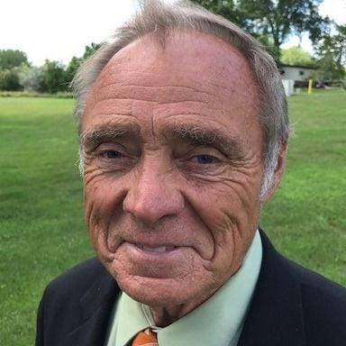 Daryl Luthens