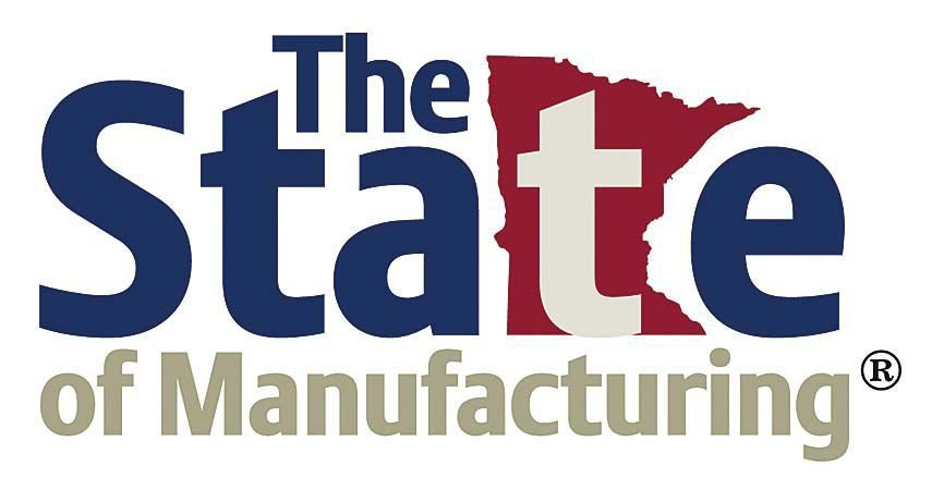 Surveying the state's manufacturers