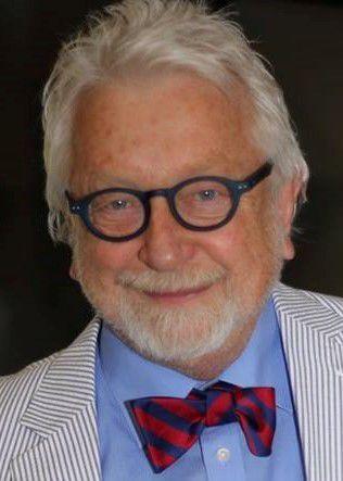Gregory Jodzio, 73